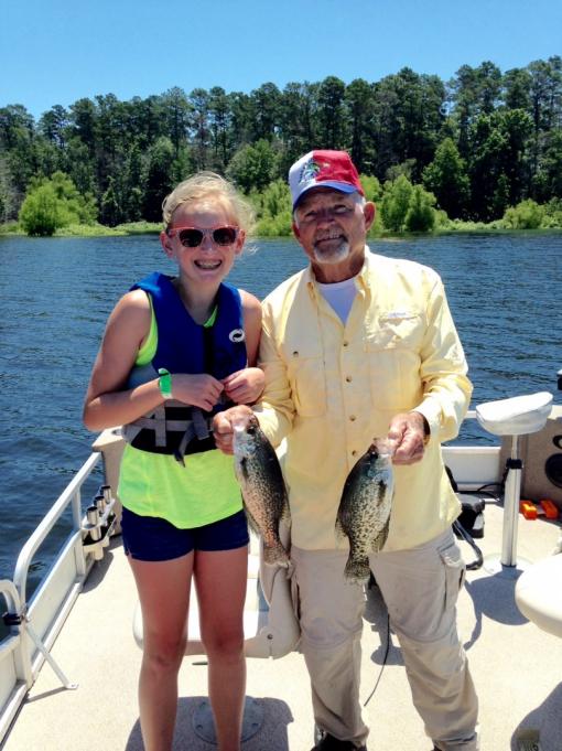 Bobby lebert fishing guide on lake sam rayburn lake sam for Fishing sam rayburn
