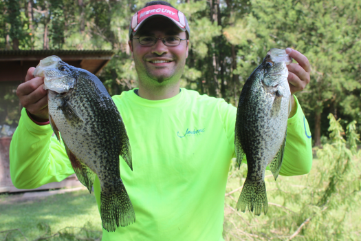 hook em up fishing page Find toledo bend guide service - hook em' up in zwolle with address, phone number from yahoo us local includes toledo bend guide service - hook em' up reviews, maps & directions to toledo bend guide service - hook em' up in zwolle and more from yahoo us local.