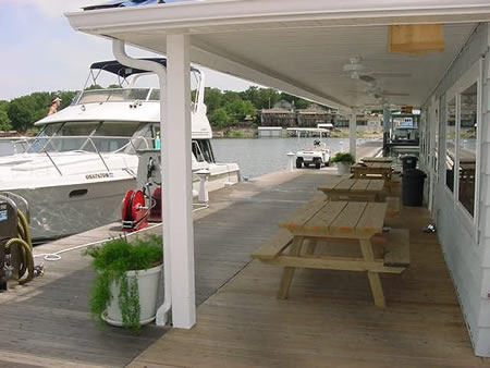 Grand Lake Used Boat Docks | Autos Post