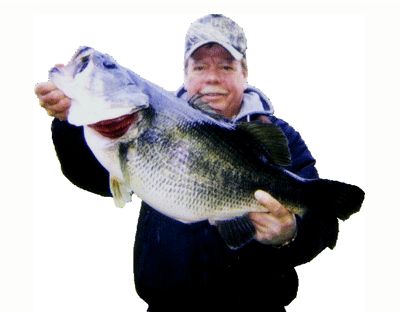 Professional lake fork guide gene snider adventures on for Lake fork fishing guides
