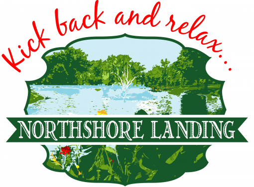 lake fork dating site Lake fork guide service wants people that fish with us to learn, enjoy, and catch  fish whether you want to just catch numbers of fish or go after the elusive big.