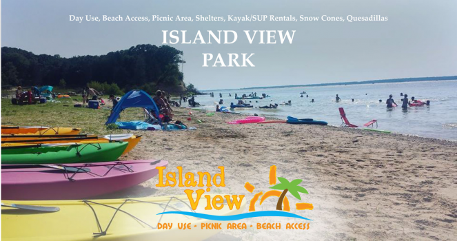 Island View Park