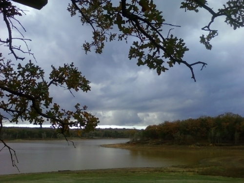 40 000 waterfront mobile lake texoma waterfront home for Lake texoma cabins with hot tub
