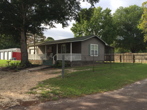 Sam rayburn cabin rentals crops of engineers parks sam for Lake texoma cabins with hot tub