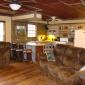 Lake Sam Rayburn Vacation Rentals Cabins And Lodging