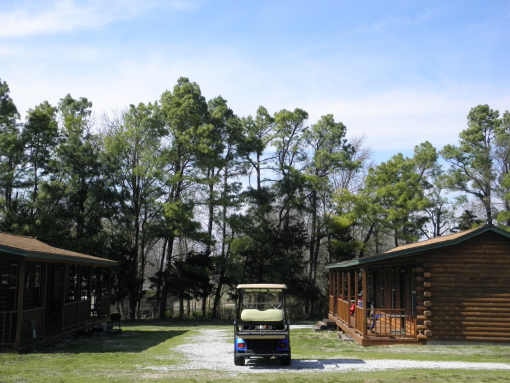 Bedford cabins on grand lake o 39 the cherokees grand lake for Grand lake oklahoma cabin rentals