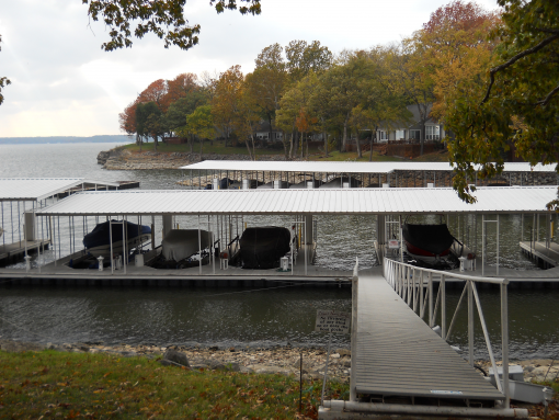Boat Slips For Sale Grand Lake Ok | Autos Post
