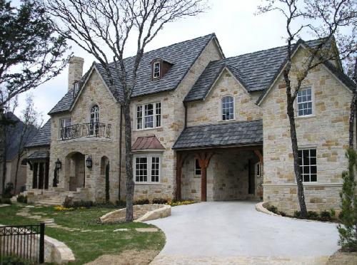 Custom build your new dream home eagle mountain lake for Dream custom homes