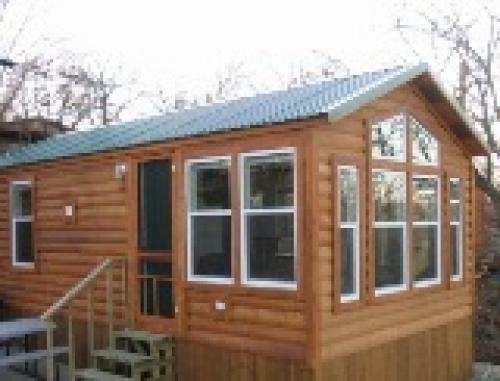 Lake bridgeport cabins rent for Anthony lakes cabin rentals