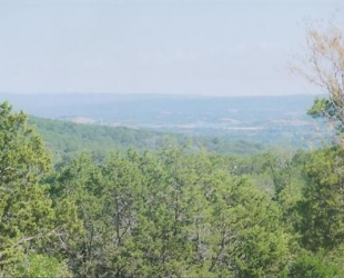 6 61 Acres With Boat Dock Lake Lbj Lot Or Land For Sale