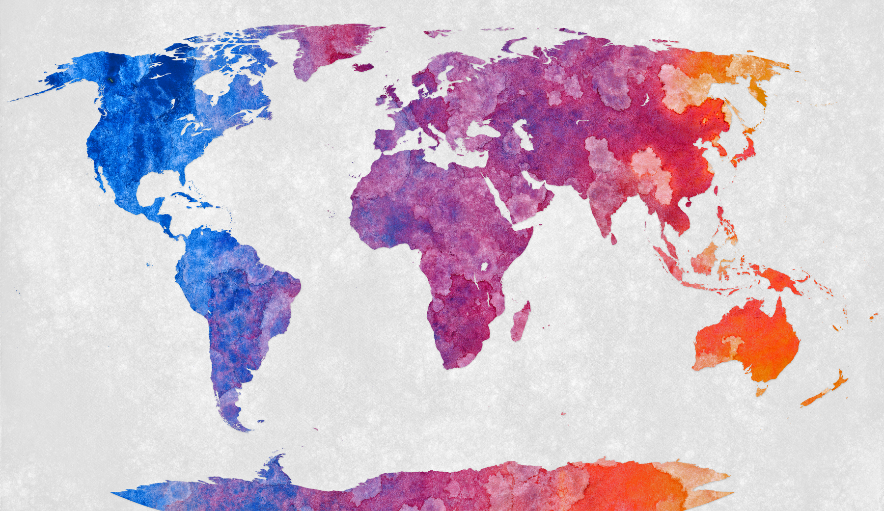 Home plsc 1031 introduction to comparative politics libguides welcome world map sciox Images