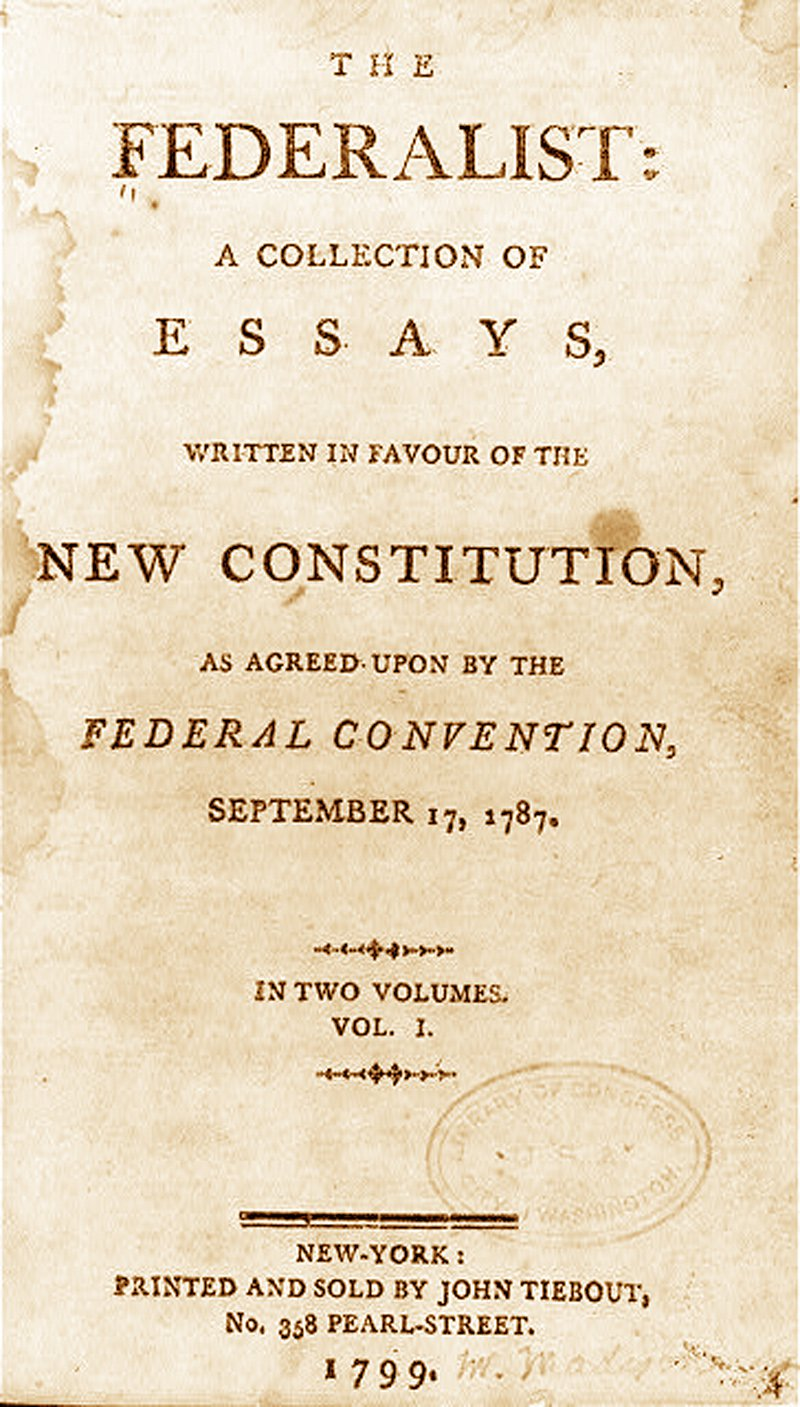 http://s3.amazonaws.com/libapps/accounts/101468/images/FederalistPapers.jpg