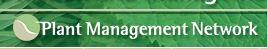 Plant Management Network