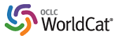 WorldCat - worldwide database of books journals microforms and A/V