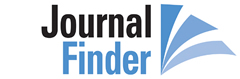 journal finder logo
