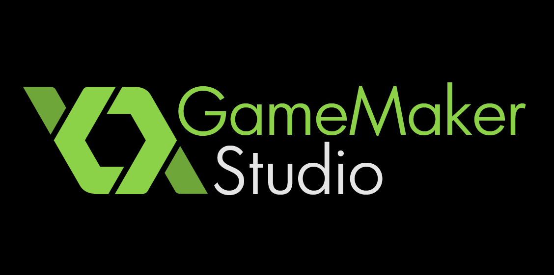 GameMaker:Studio logo