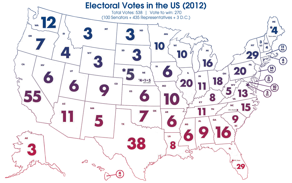 Data Sources - Elections & Voting Information - Guides at California ...