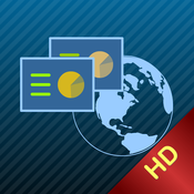 electure producer icon HD
