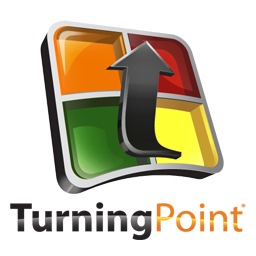 turning point clicker system