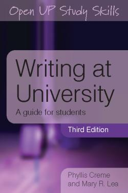 Audiobook Writing Your Thesis  SAGE Study Skills Series  Full Book     PDF Writing Your Thesis  SAGE Study Skills Series  Trial Ebook