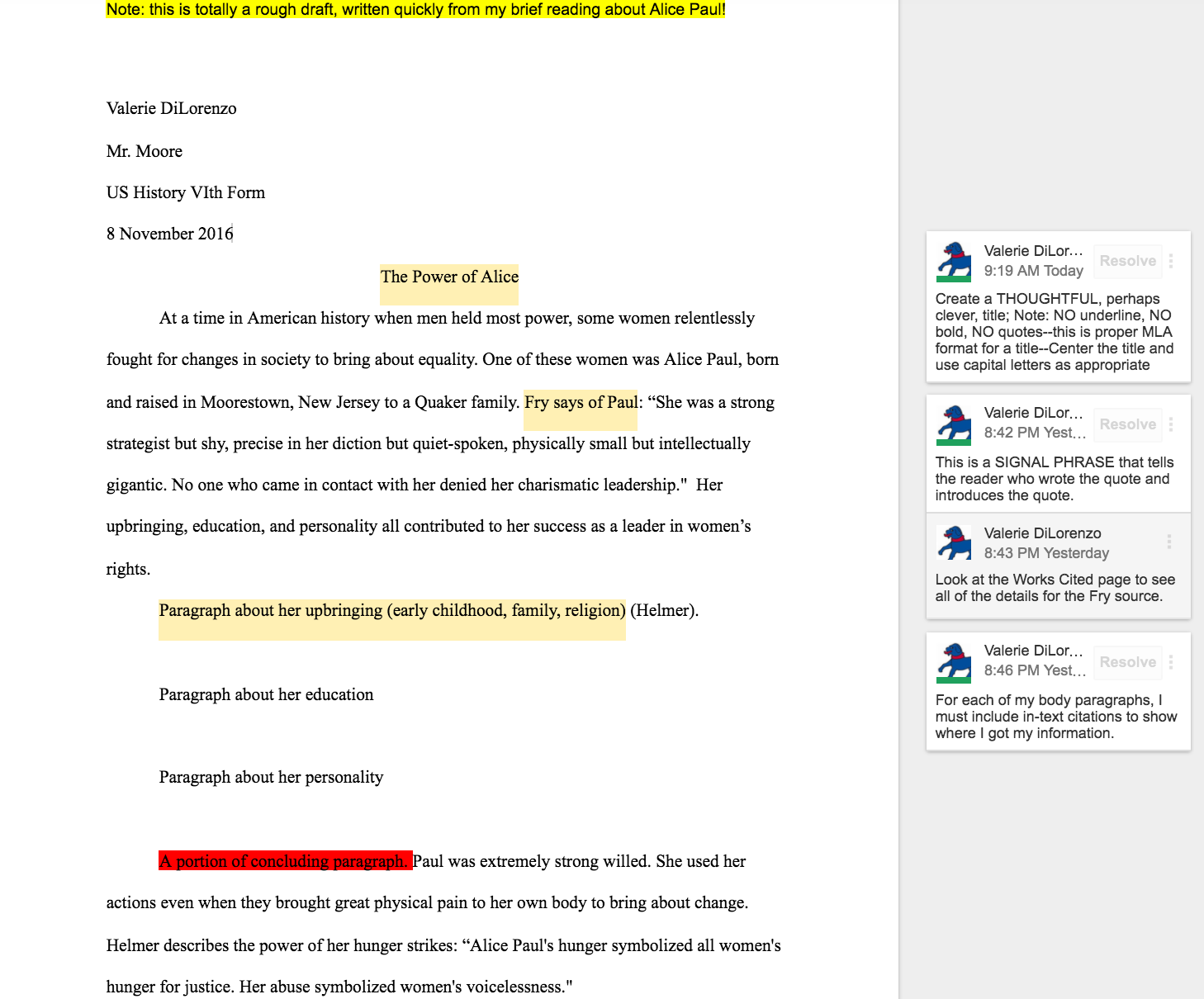 Traditional books Vs e-books Essay Sample