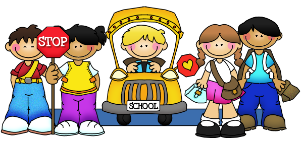 Image result for Welcome to school 3rd grade clip art