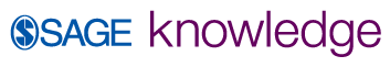 logo for Sage Knowledge, links to sage knowledge.