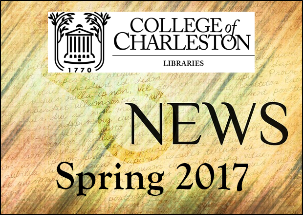 Click to see latest Graduate Student Services news.