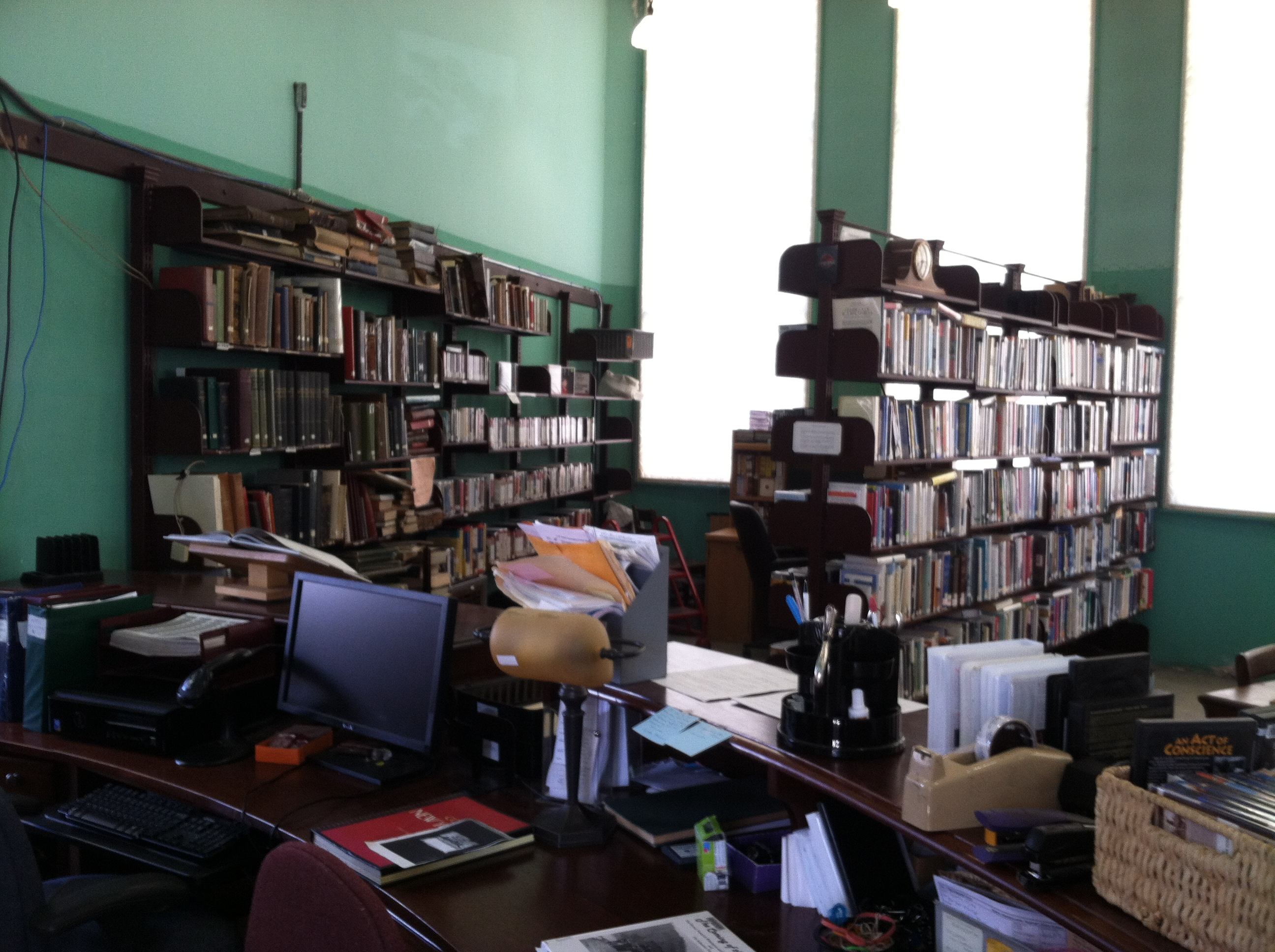 library image 1