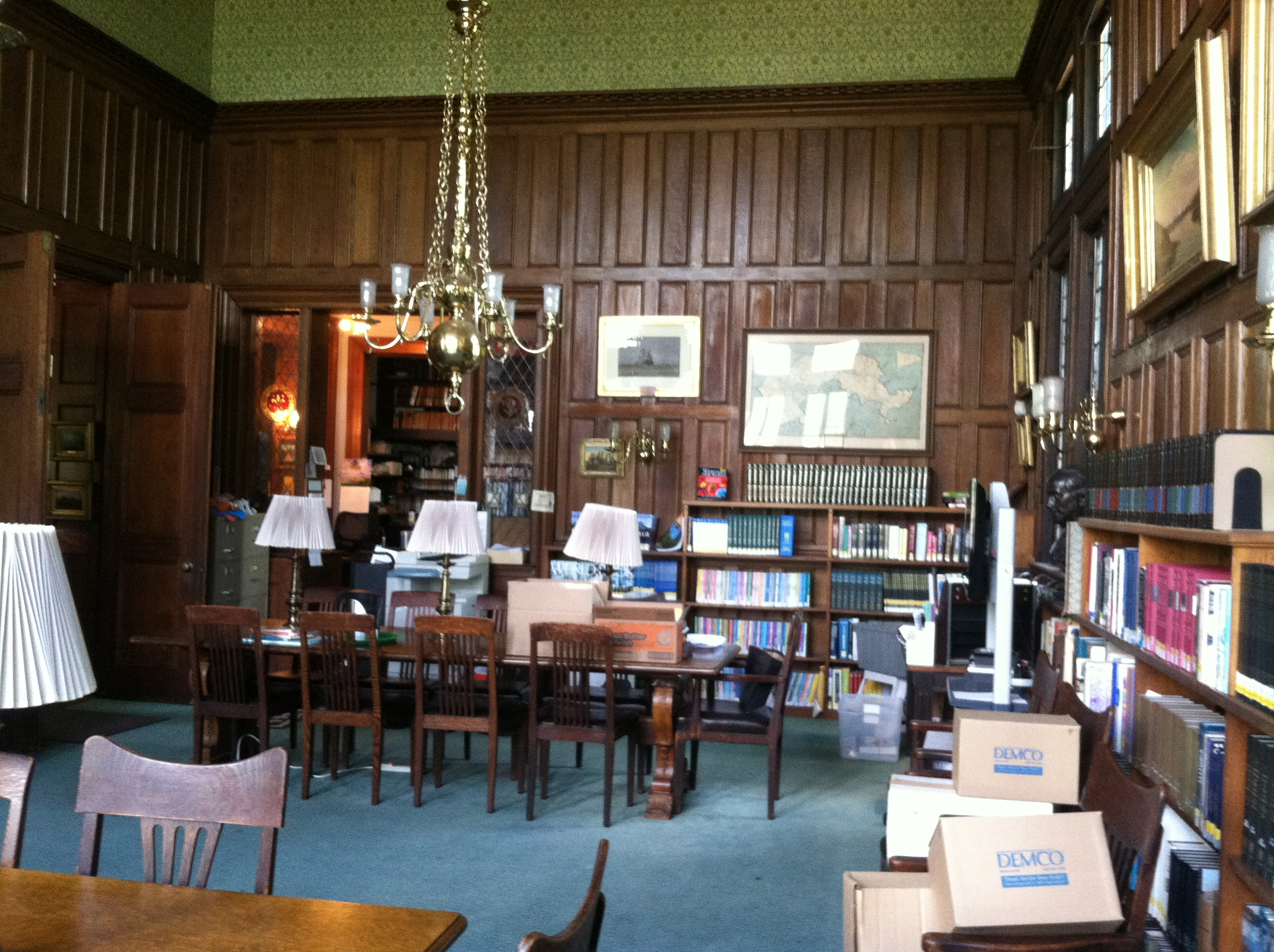 library image 2
