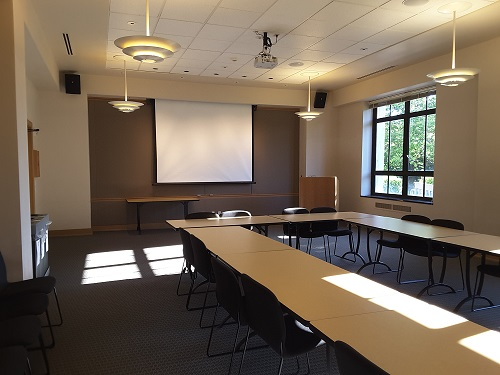 Conference Room 103