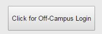 Click for Off-Campus Login