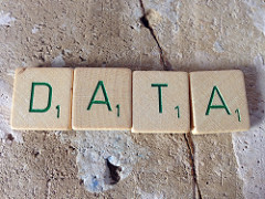 Flickr jannekestaaks Research Data Management