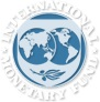 international monetary fund logo