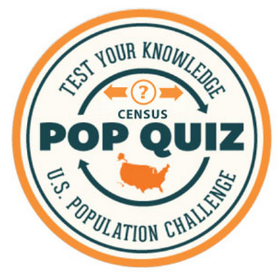 test your knowledge logo