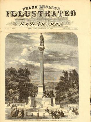 Richmond times dispatch articles archives of internal medicine