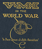 VMI in the World War