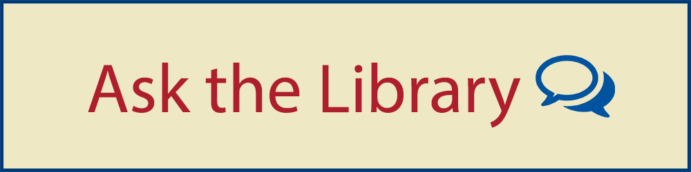 help with citing sources Citation machine™ helps students and professionals properly credit the information that they use cite sources in apa, mla, chicago, turabian, and harvard for free.