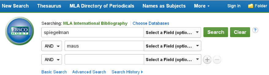 doctoral dissertation database