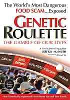 Genetic roulette : the gamble of our lives