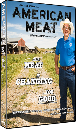 http://cdn.shopify.com/s/files/1/0133/2562/products/American-Meat_388X657_1024x1024.png?v=1452560100