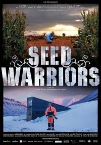 https://ican-films.com/index.php?rex_img_type=product&rex_img_file=f4_seed_warriors.jpg