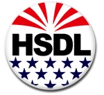 Homeland Security Digital Library