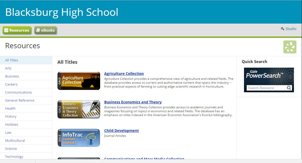 Mla bibliography site nts
