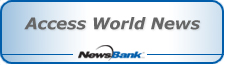 Access World News by Newsbank