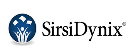 Sirsi Logo