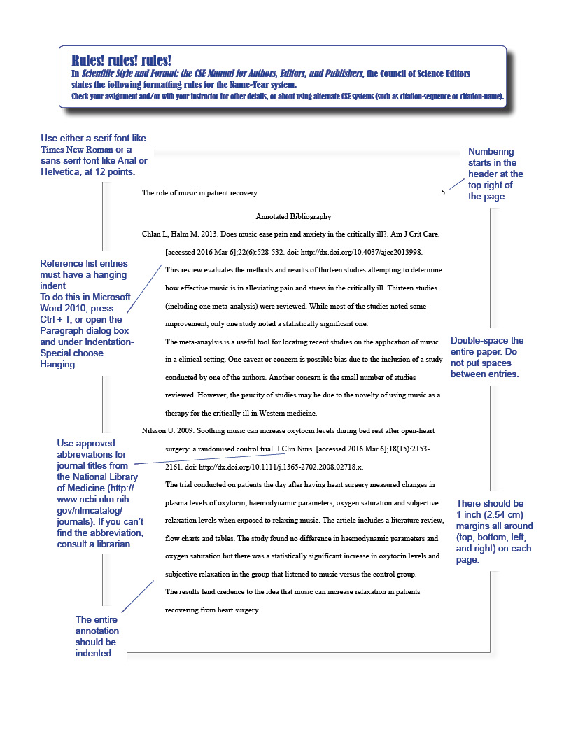 research study with annotated bibliography maslow What this handout is about this handout will explain why annotated bibliographies are useful and works cited lists to credit your sources when you do a research paper an annotated bibliography includes descriptions and explanations of this kind of annotated bibliography is a study in.