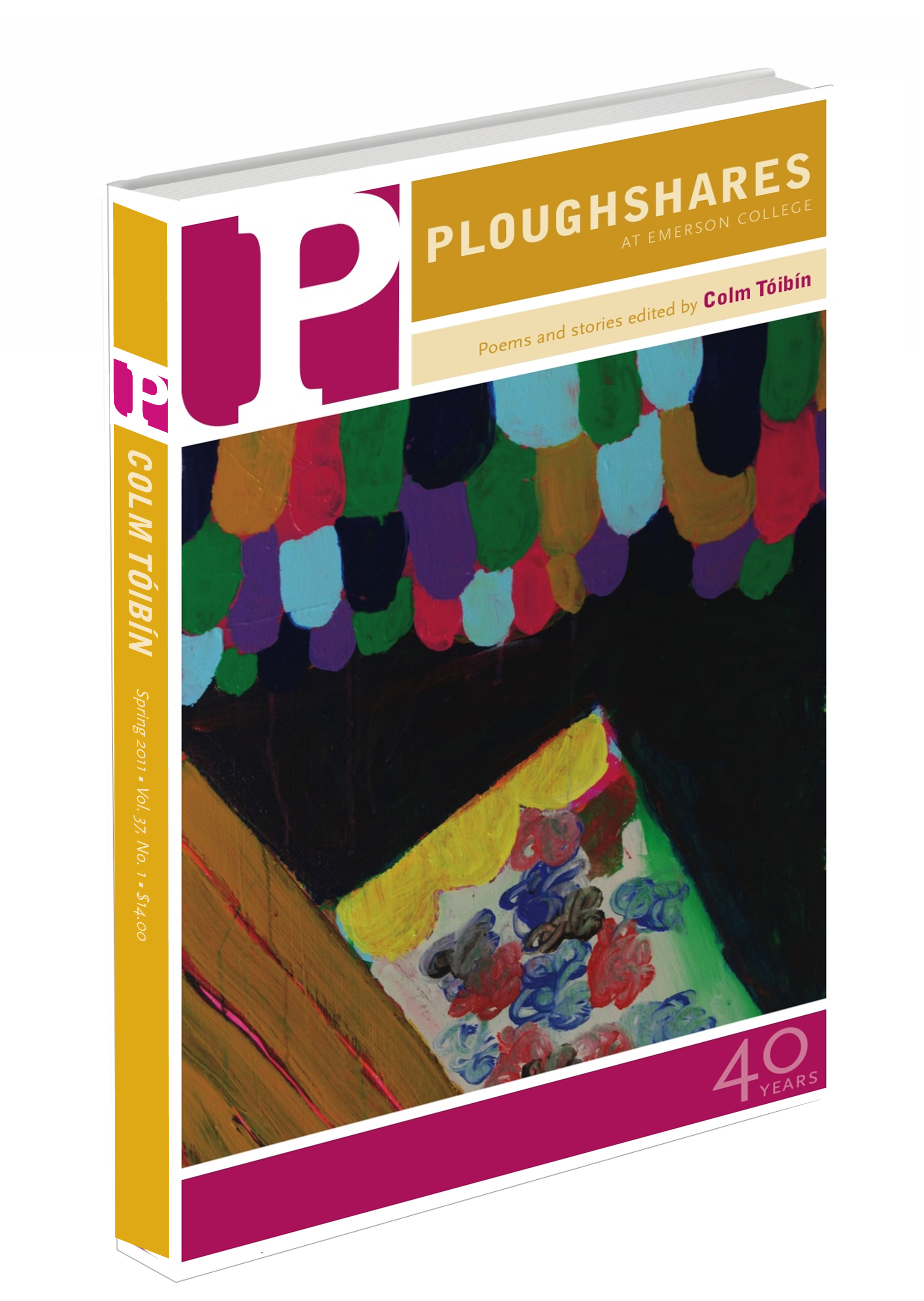Ploughshares