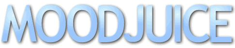 mood juice logo