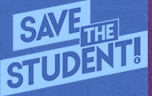 Save The Student!